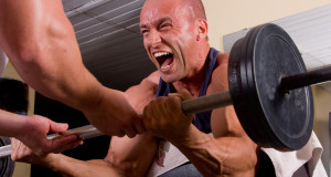 Dump That Curl And Get Bigger Arms