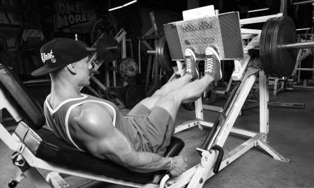 Bodybuilding Success Blueprint: Pavel's Red Zone Pt 2 | Iron