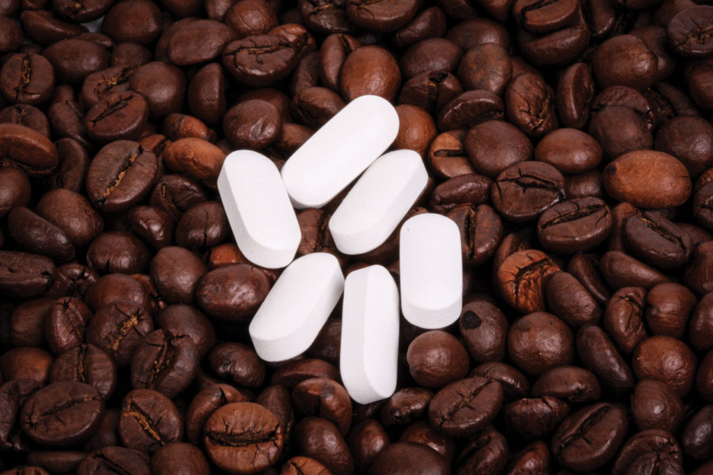 IM0416_ResearchNutrition_Caffeine_01