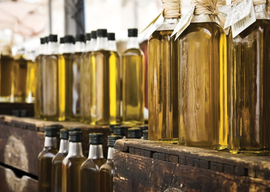 IM0416_ResearchNutrition_OliveOil_01