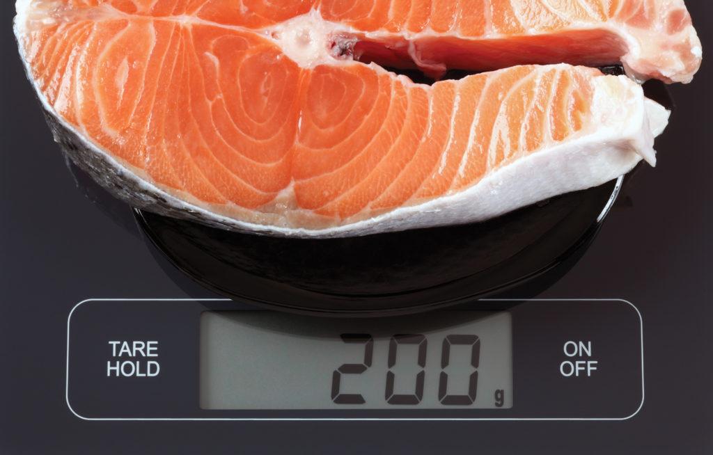 IM0716_LionRoars_Food-salmon_01