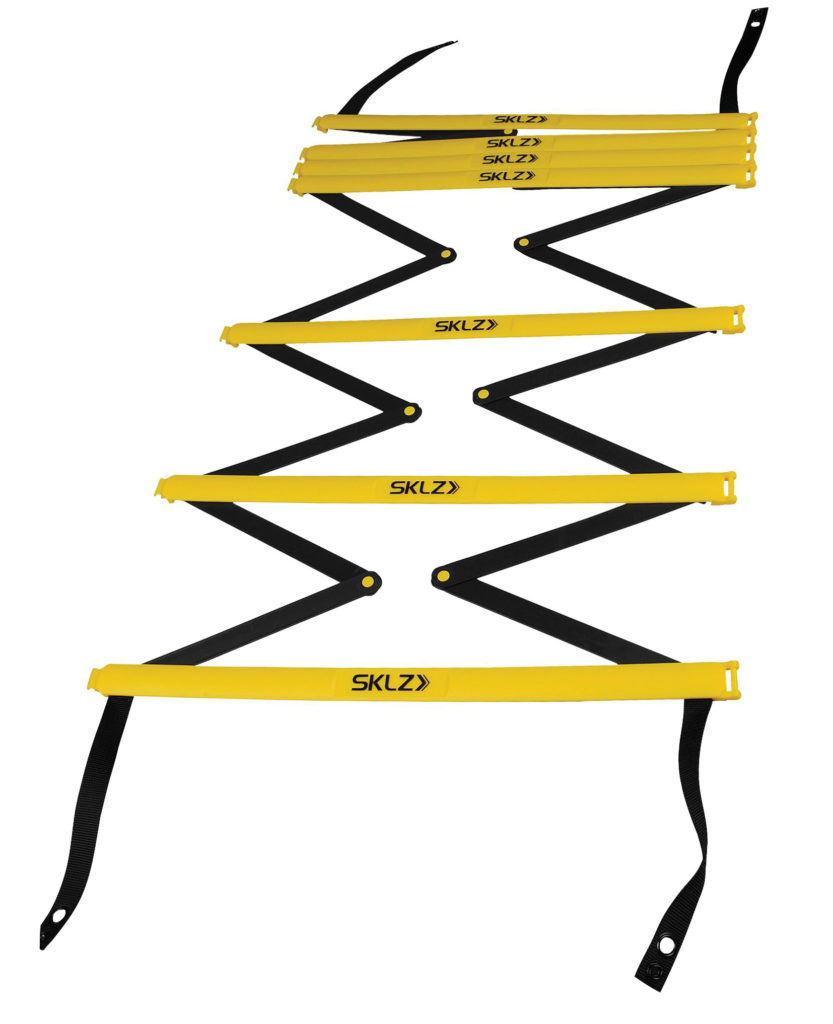IM0716_T2G_Gear_Ladder_01