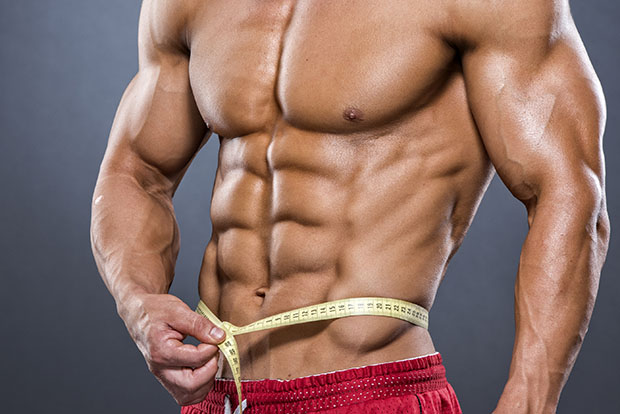 10 Rules For Building Killer Abs