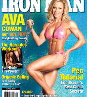 April Issue 2010